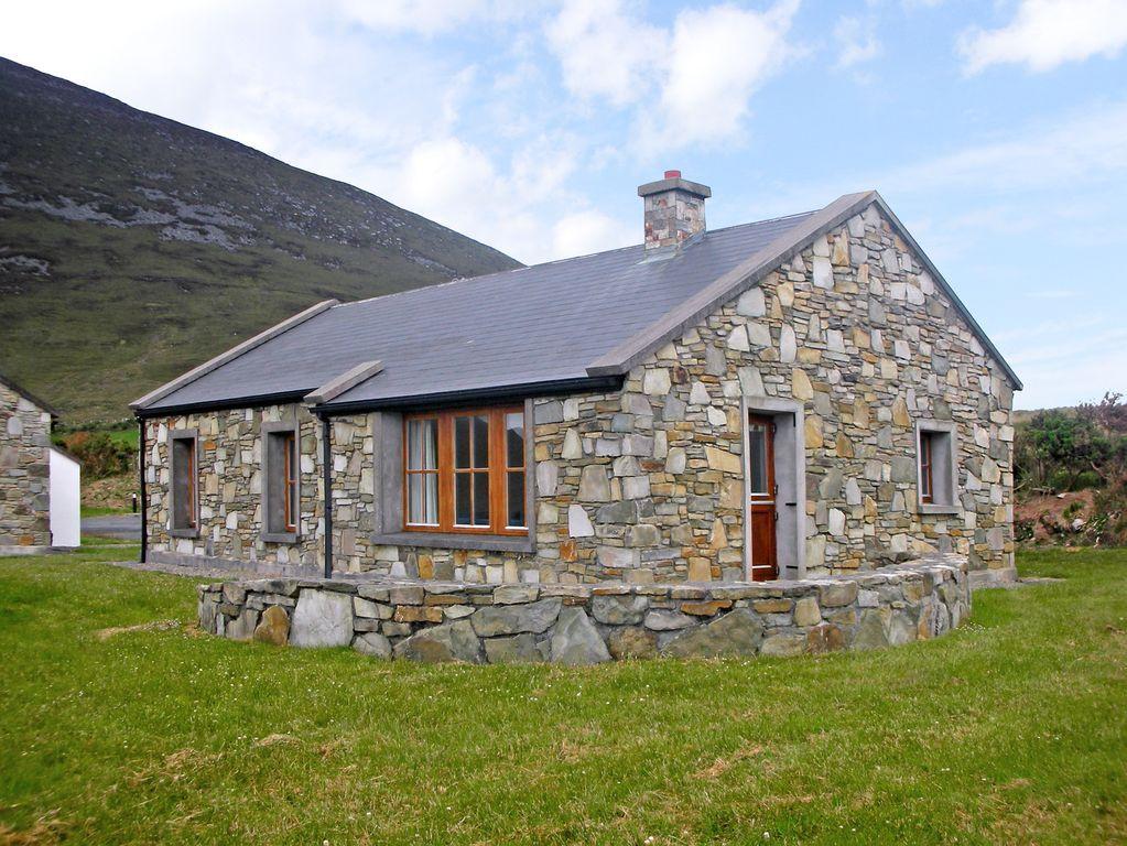 Kleines Landhaus , in Doogort mieten 6917446