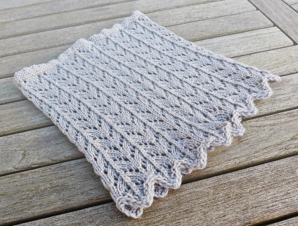 Looking for your next project? You're going to love Hanois Cowl by designer iMake. - via @Craftsy