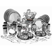 Cookware sets Suppliers bazarrio.com 100% reliable & durable Kitchens. Bazarrio is one of the top leading Cookware sets suppliers & manufacturers. Availabel latest design of cookware sets for more details visit at:http://bazarrio.com