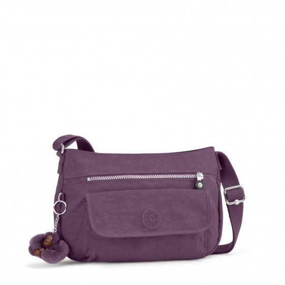 Kiplin Kiplin SyroKipling Bag SyroKipling Shoulder Bag Kiplin Shoulder yPvnwON0m8