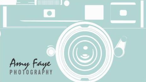 Chic and Simple Aquamarine Camera Photography Business Cards http://www.zazzle.com/camera_business_cards_photography-240702013034786454?rf=238835258815790439&tc=GBCPhotographer1Pin