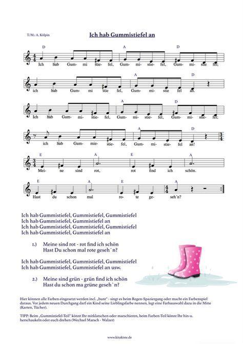 Singspiele Für Erwachsene