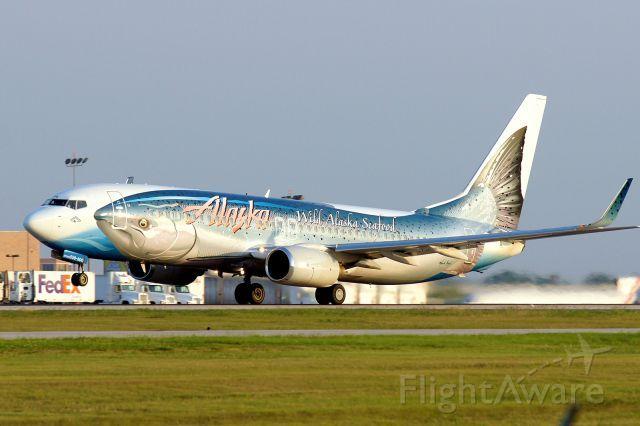 Top 12 Flightaware Jfk Departures - Gorgeous Tiny