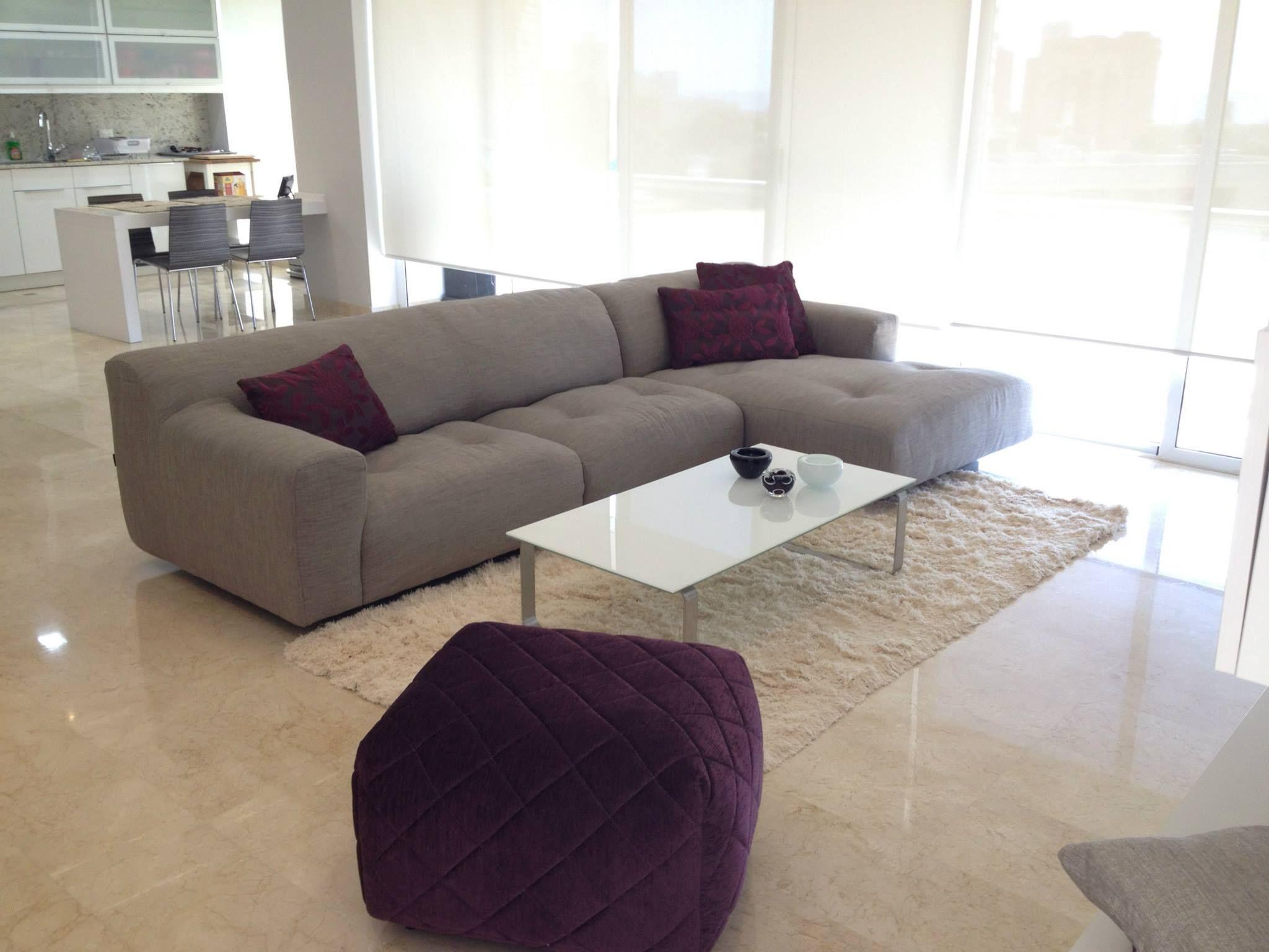 Zientte Muebles Contempor Neos Salas Living Room Pinterest  # Muebles Zientte