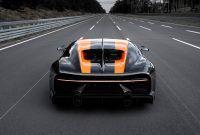 28 Best Review 2021 Bugatti Chiron Super Sport 300 Spesification