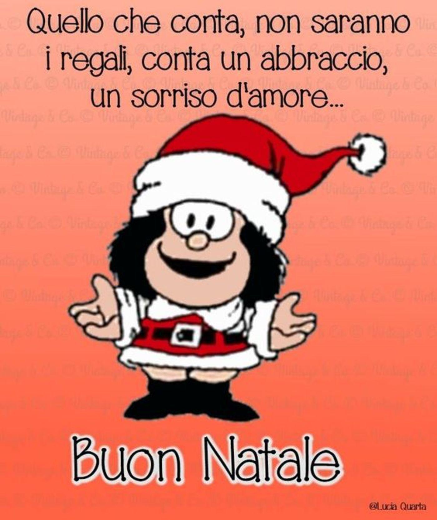 Foto Spiritose Di Buon Natale.Buon Natale Immagini Divertenti Auguri Di Buon Natale