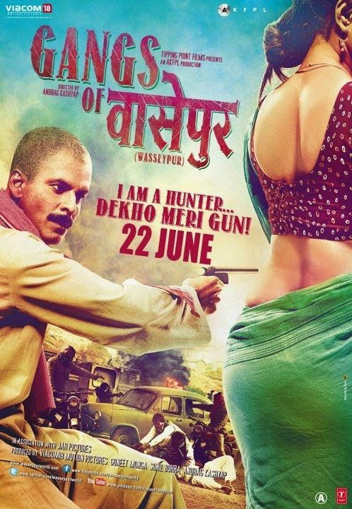 Gumnaam The Mystery Movie Download In Hindi 3gp
