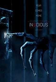 Insidious Watch Online