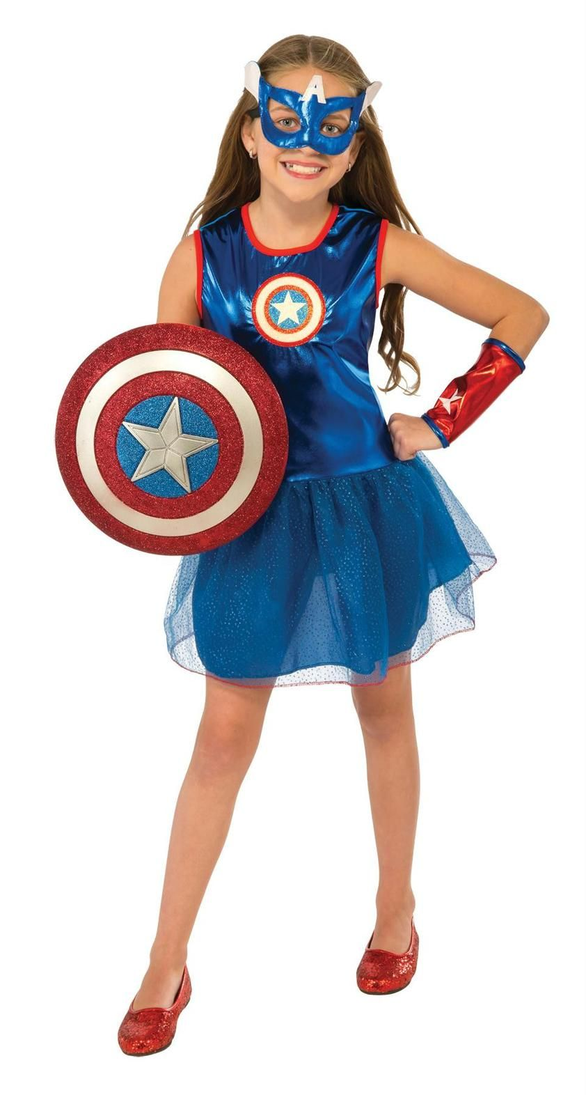 Quatang Gallery- Pin On Super Hero Action Hero Kids Halloween Costumes 4 10 Year Old Sizes