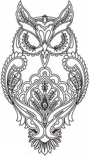Pin de Hellen Schreier en colouring | Pinterest | Mandalas ...