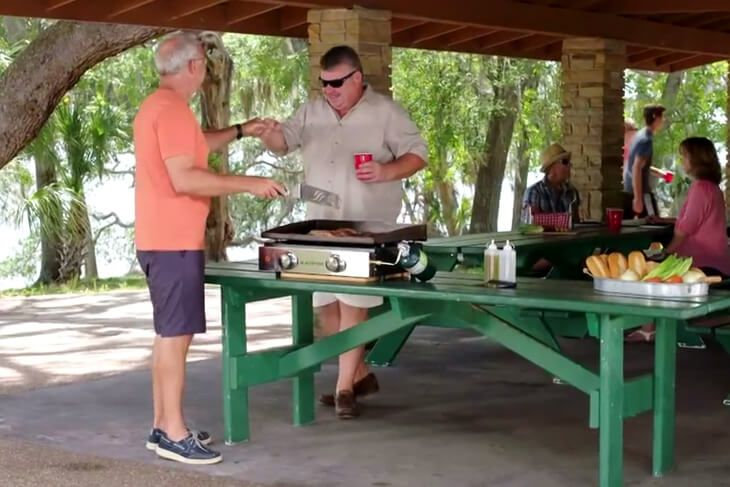 Best summer cookout ideas summer cookouts cookout