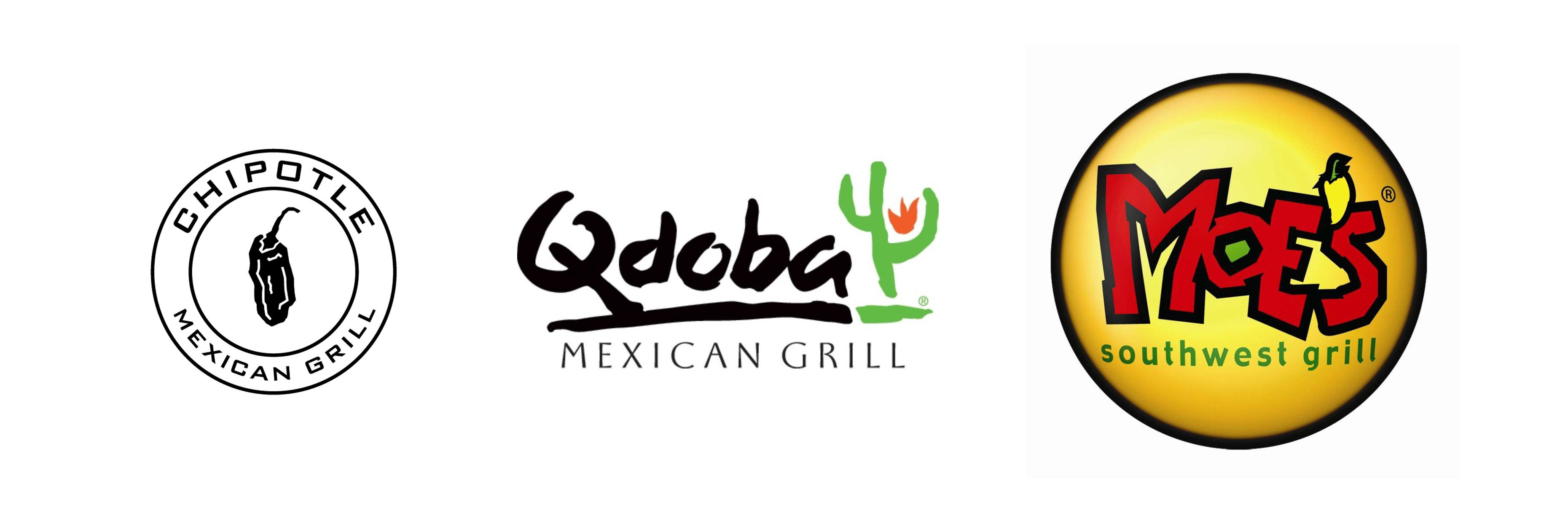mexican food logos1 jpg 3720 1250 country branding guidelines rh pinterest com mexican food truck logos mexican food logo design