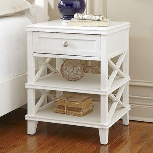 Birch Lane   Traditional Furniture U0026 Classic Designs