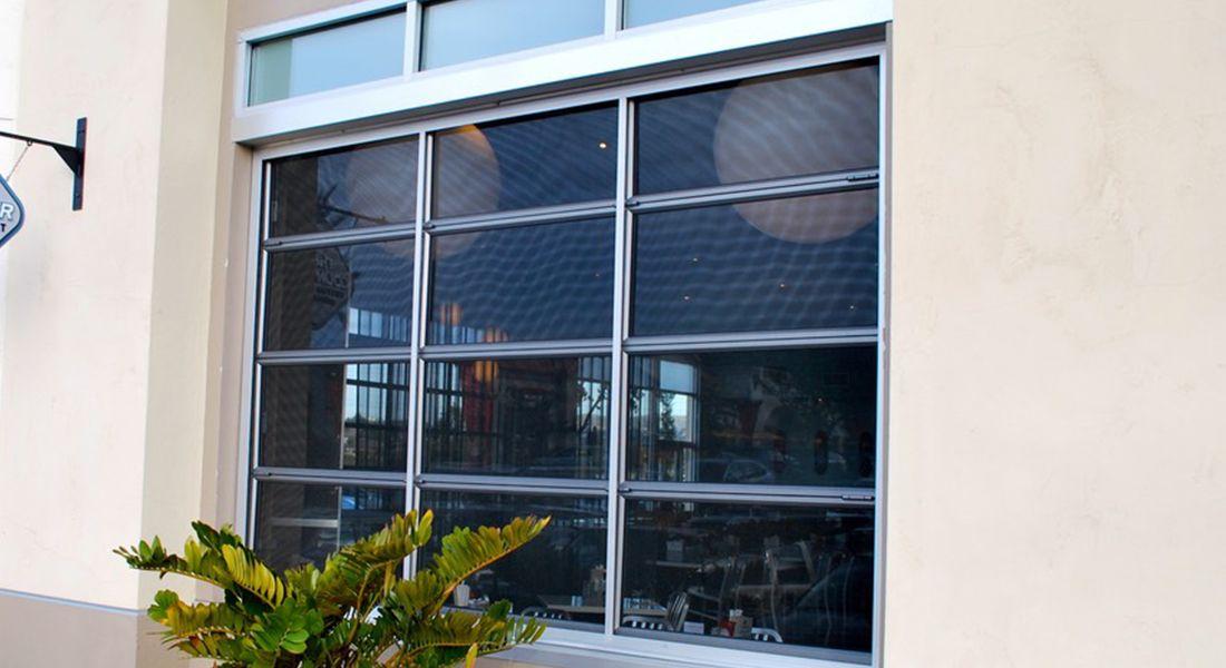 Renlita Doors Custom Opening Solutions Renlita Doors Pinterest