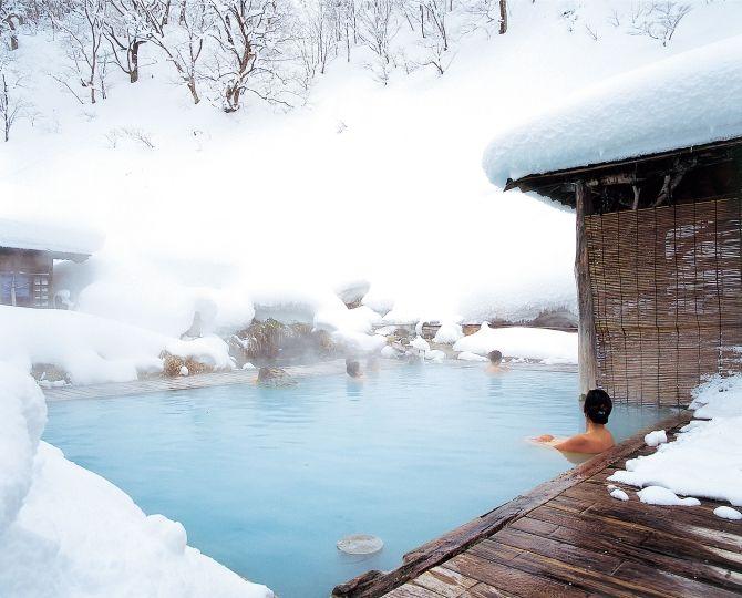 全国车牌��i)�aj_驚き、感動が止まらない!この冬おすすめの「素敵すぎる温泉