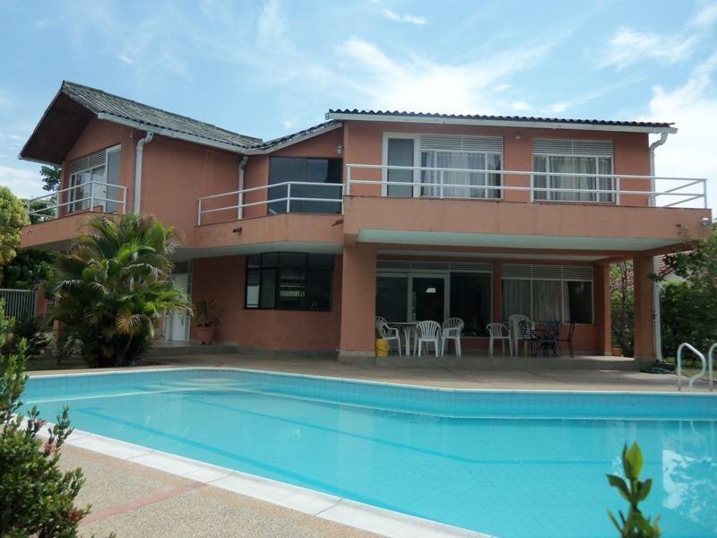 Casa en Venta Melgar, Tolima Cosas que comprar Casas