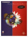 Cherry Lane Music - Dave Matthews Band: Crash Sheet Music - Multi
