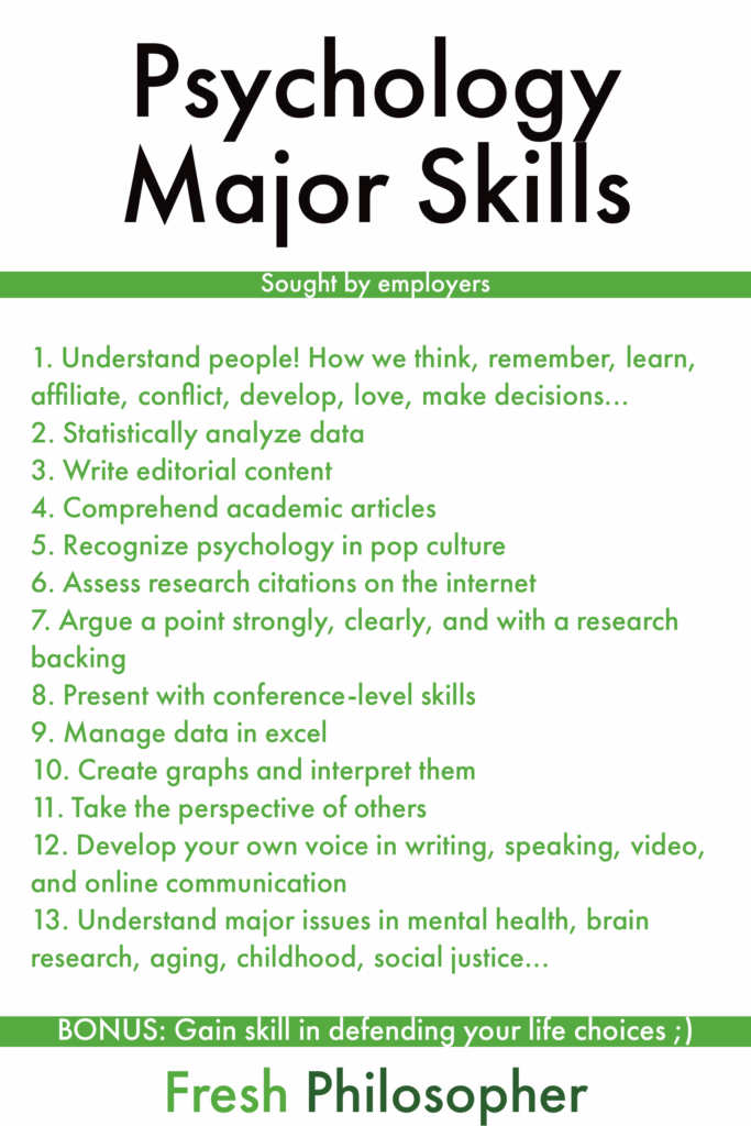 Site Currently Unavailable Psychology Studies Psychology Notes Psychology Careers