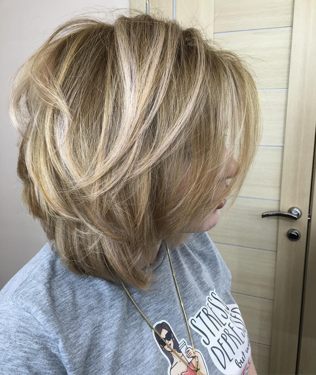pinbreanna thompson on hair | pinterest | haar ideen