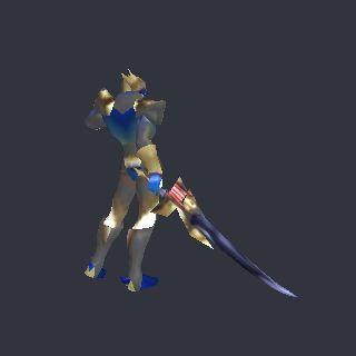Lara croft samus aran elizabeth futa