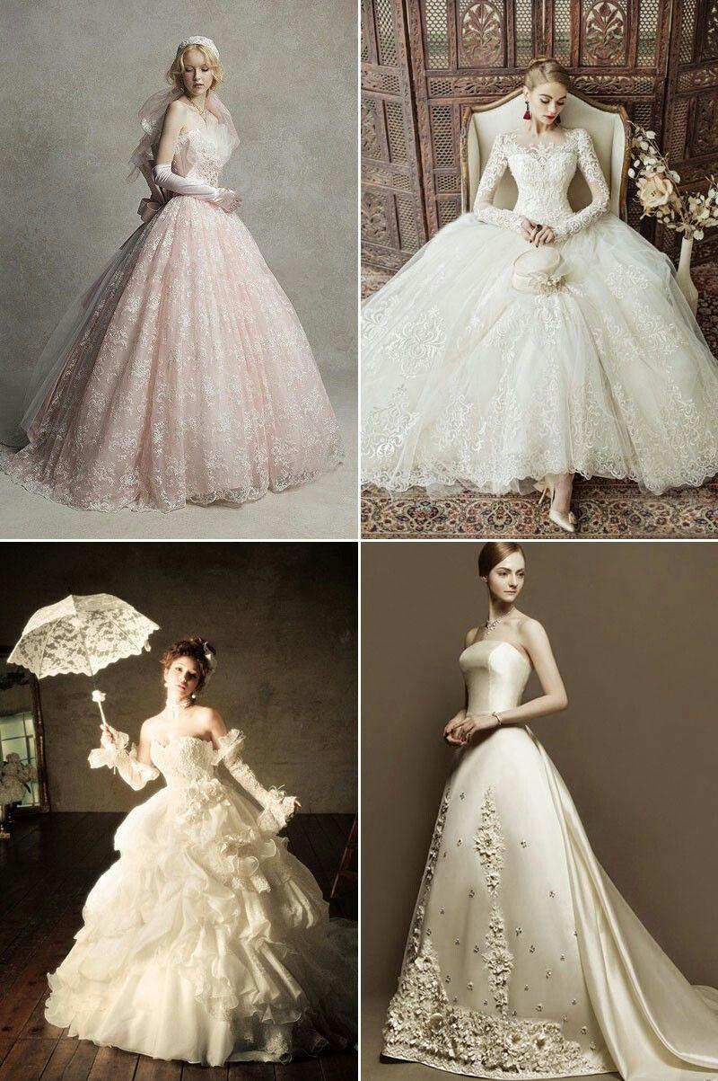 27 dresses wedding dress  Pin by Isabelle on fairytalefantasy  Pinterest  Fairytale fantasies