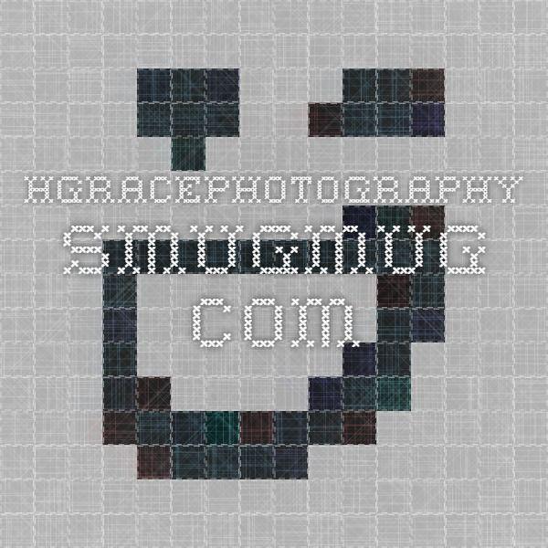 hgracephotography.smugmug.com