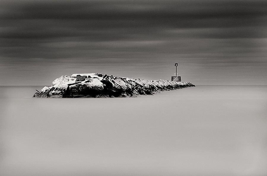 Ship of Rock Photo Credit: Jody Grenier | jodygrenierphotography.com