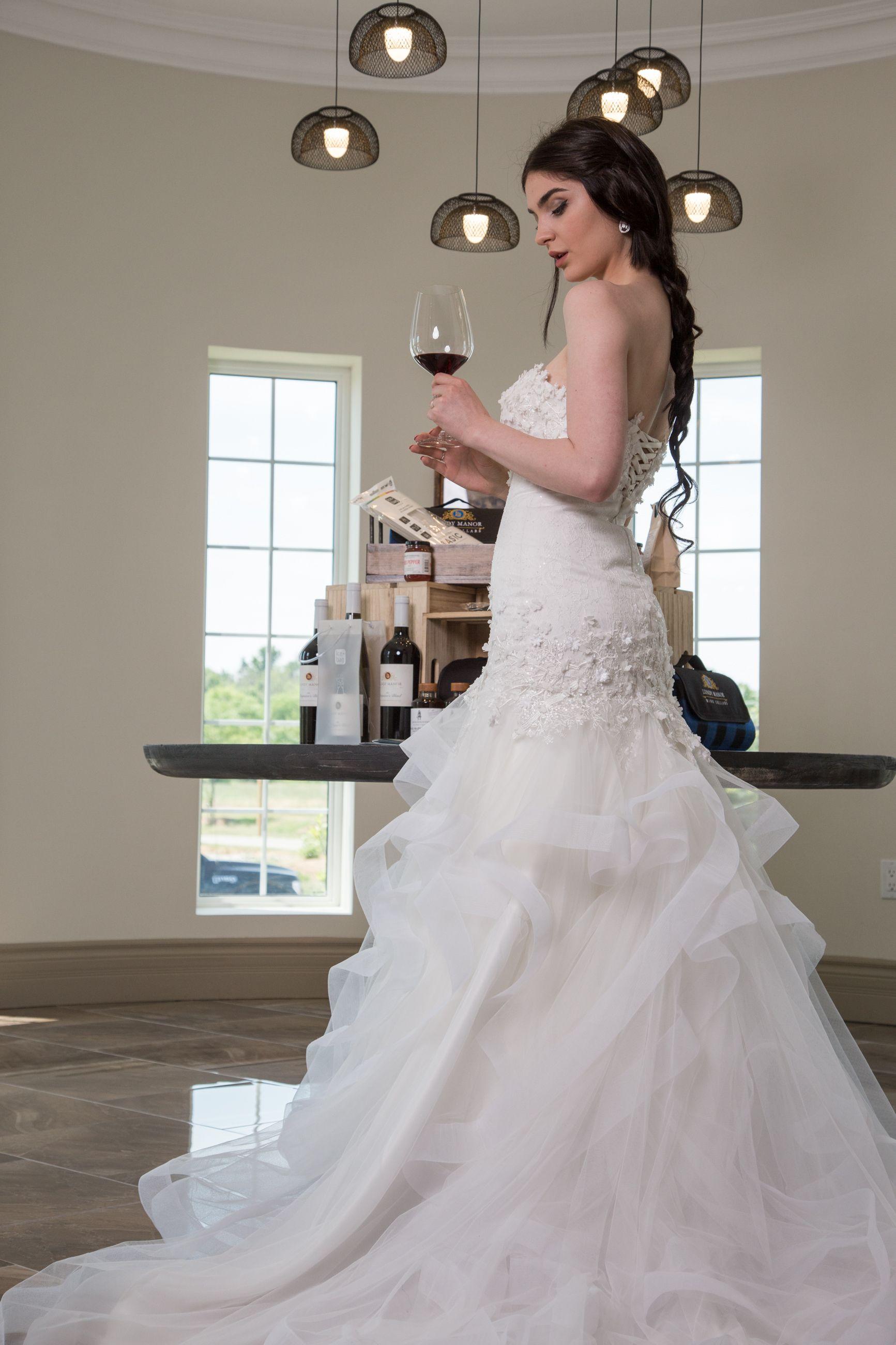 6353e2525f Prom Dresses In Scarborough Toronto - Gomes Weine AG