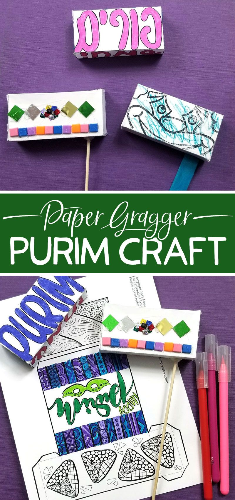 22++ Diy paper crafts for adults information