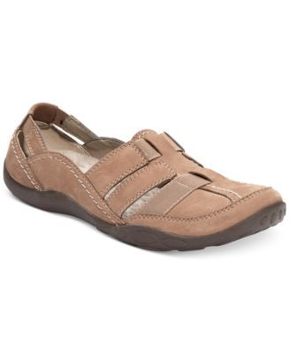 Womens Flats Clarks Collection Womens Haley Stork Slip On Flats Womens Shoes Flats Latest Collection
