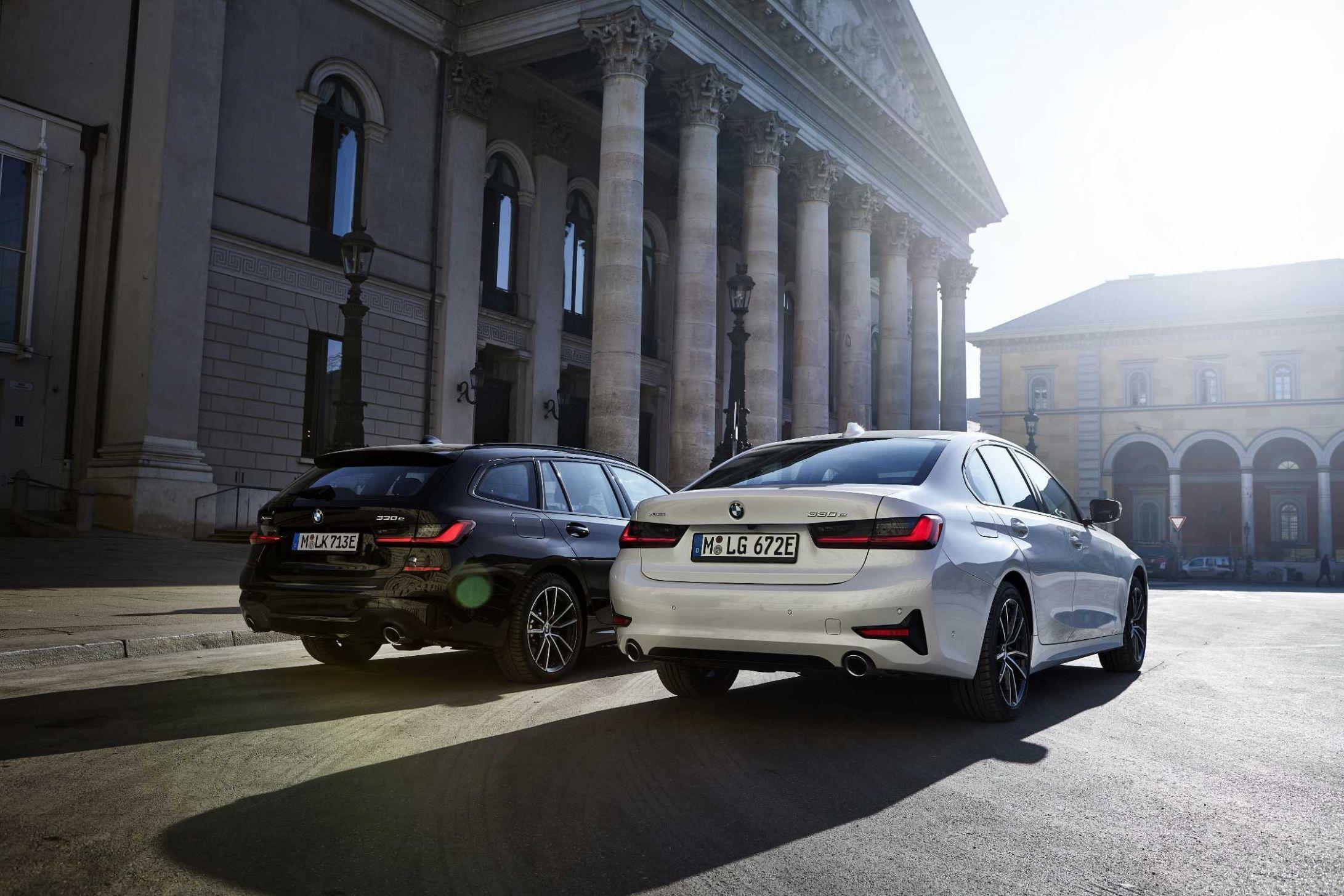 2021 Bmw Half Ton Diesel Interior In 2020 Sedan Touring Bmw