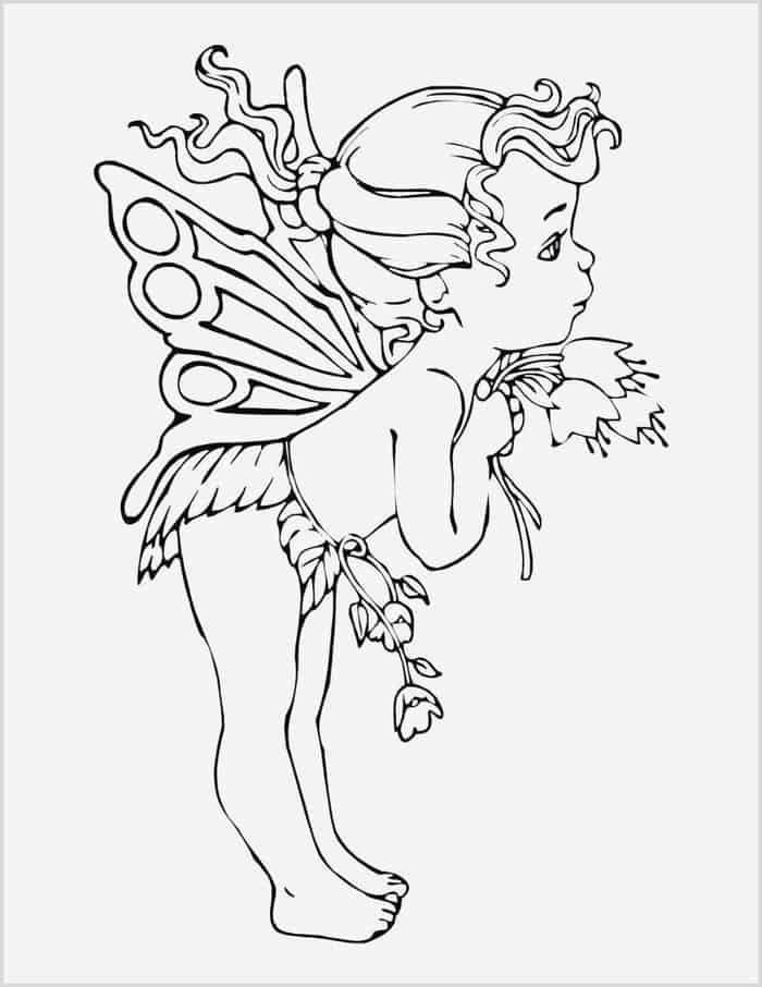 disney-baby-coloring-pages-11 | Cute Kawaii Resources | 906x700