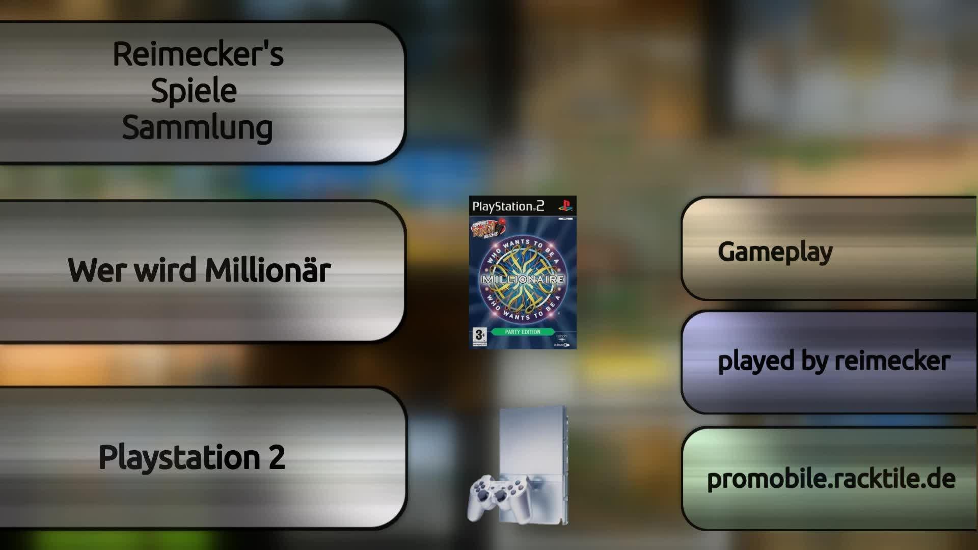 Nintendo game boy color youtube - Gameplay Metroid Ii Return Of Samus Gameboy