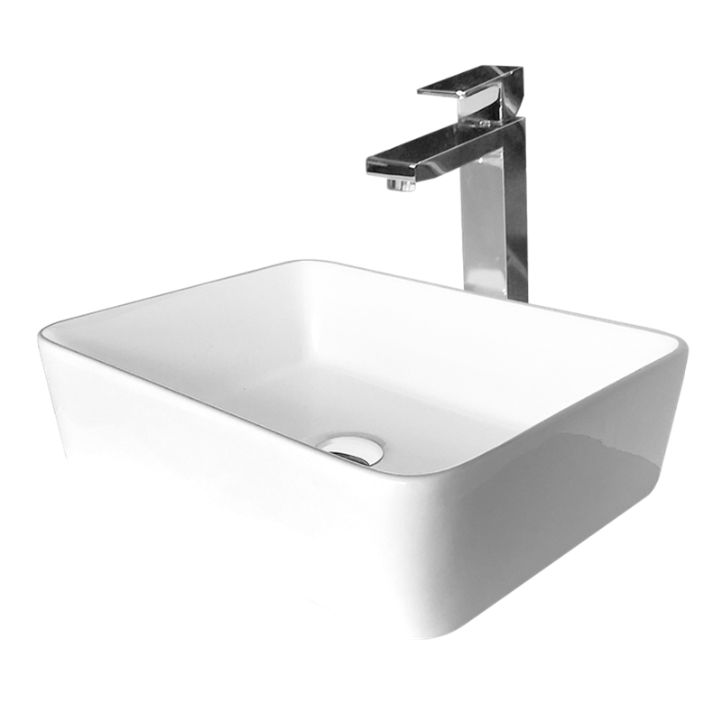 for the lowest prices at Bunnings Warehouse  Visit your local store for  the widest range of PLUMBING   KITCHENS   BATHROOM   SANITARYWARE SD    BASINS. 173 bunnings Cibo Design White Vivid Rectangular Counter Top