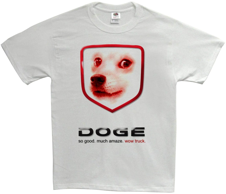 Funny Polo Shirts Meme