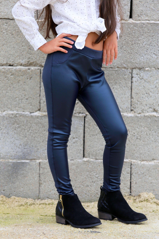 This Item Is Unavailable Leather Leggings Beautiful Leggings Kids Wardrobe