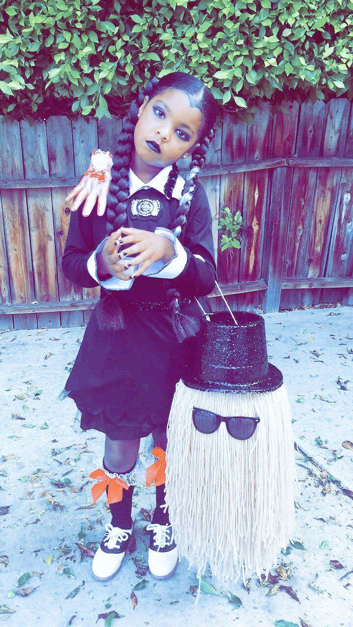 TrickDice!!!!!!!© on Unique toddler halloween costumes