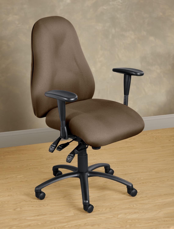 ergocraft atlas high back chair with arms best assortment of big
