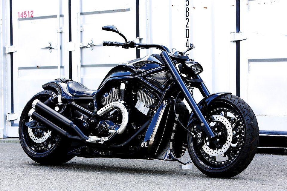 V Rod 300 Wide Tire Custom Sport Cruiser Motorcycles Pinterest Tired Cruiser Motorcycles