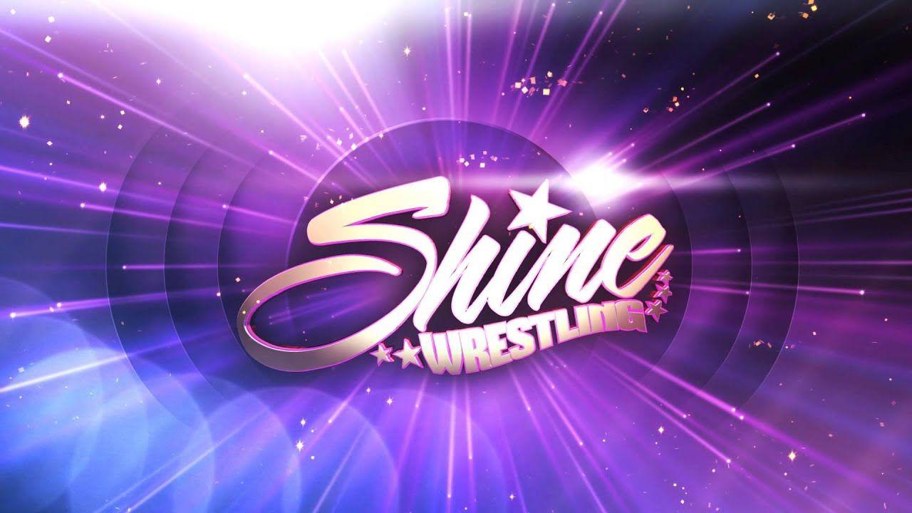 Watch Shine Wrestling 61 9 21 2019 Full Show Online Free Full Show