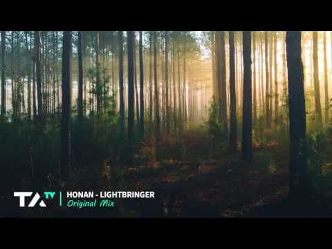 Honan - Lightbringer (Original Mix)
