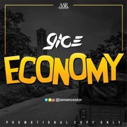 9ice – Economy, view details at https://goo.gl/chBySc