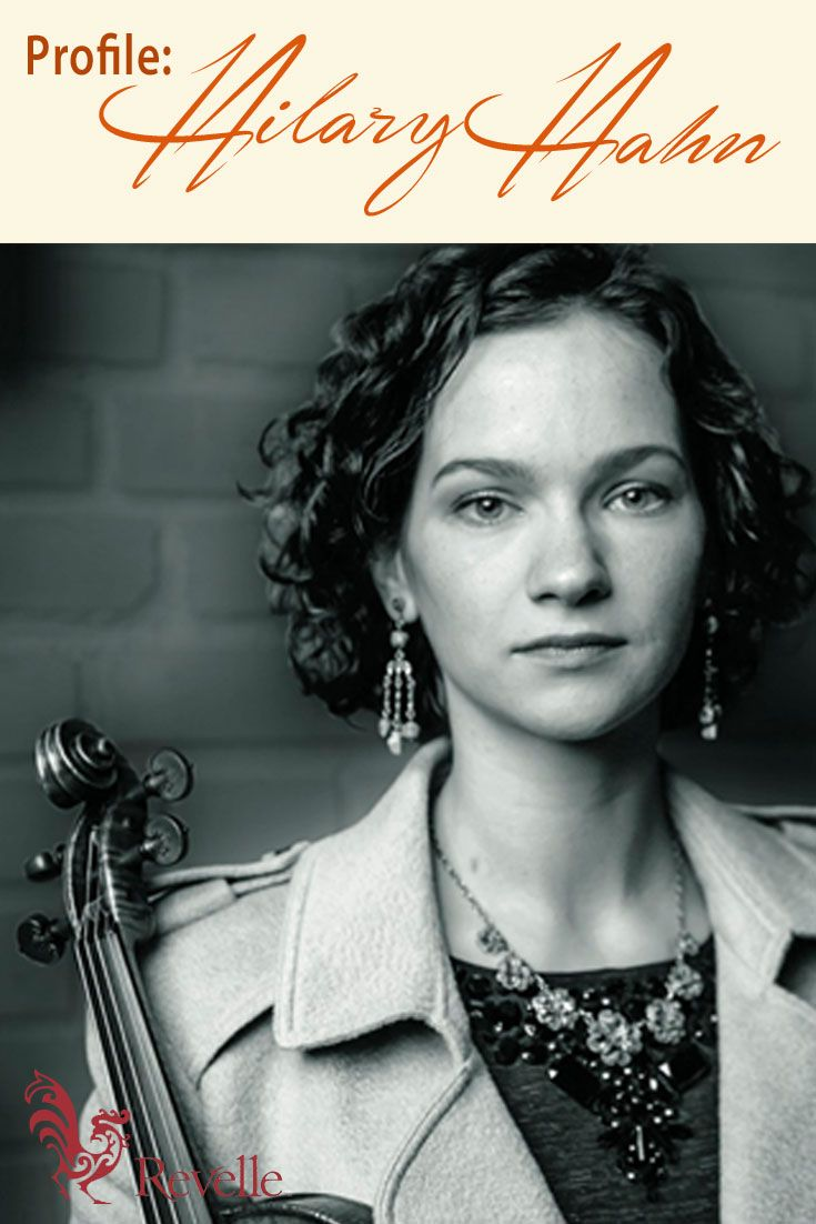 profile violinist hilary hahn grammy award the o jays and life examine the life and accomplishments of three time grammy award winner hilary hahn