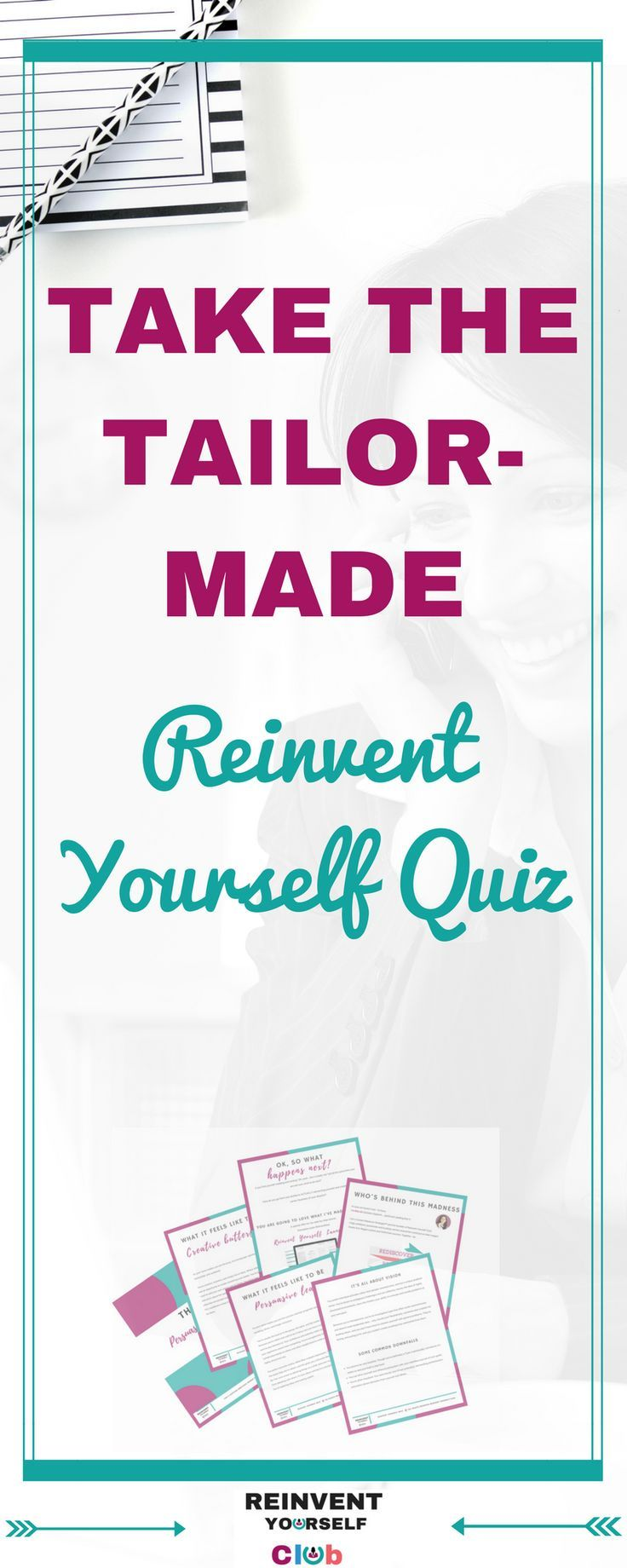 The Only Quiz That Tailors Your Right Career Path Based On Your
