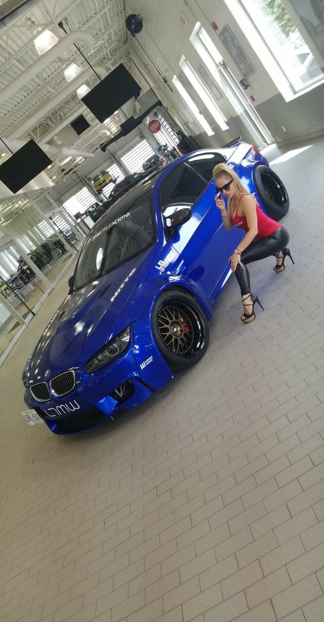 Bmw E92 M3 Blue Bmw Girl Bmw Cars Bmw 318i Bmw 335i e92 blue car hd wallpaper