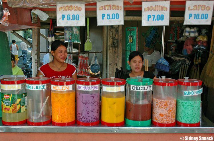 Pin by Julie Jules on Street Food Pinoy street food