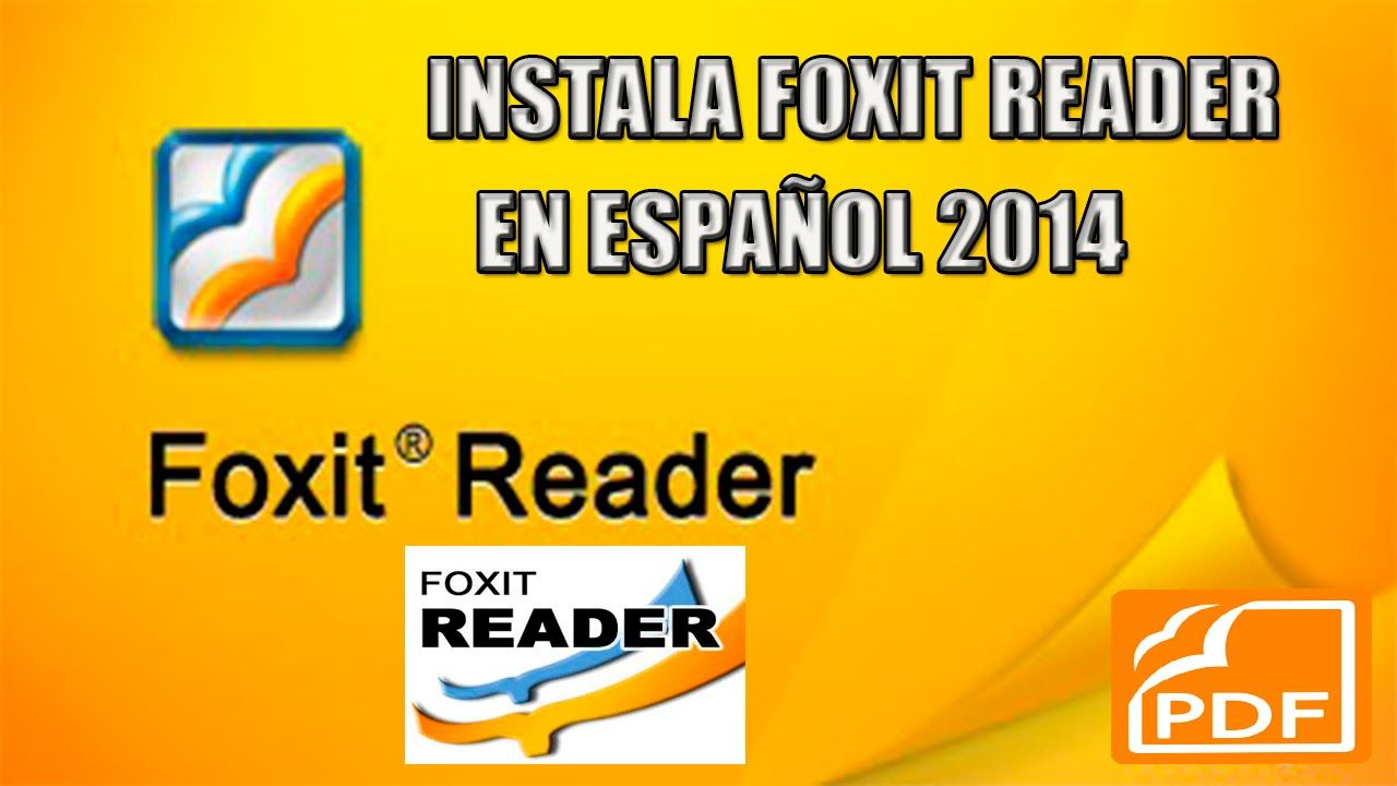 microsoft office 2014 free download full version filehippo