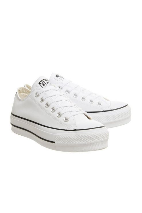 Converse All Star Lift Trainers by
