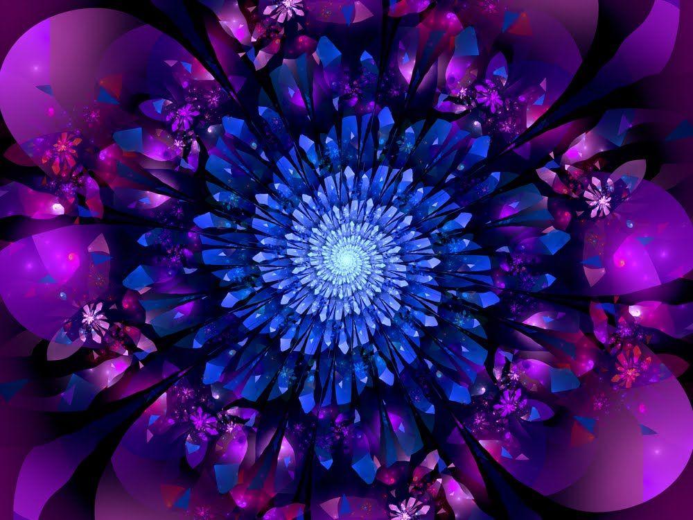 Miracle Tones | 528Hz & 936Hz - DNA Healing & Third Eye Activation