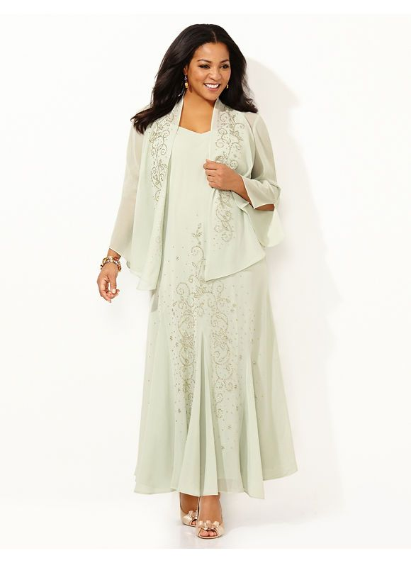 Shop 1920s Plus Size Dresses And Costumes 1920s Style Dresses